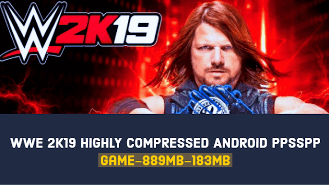 10 Powerfull Highly Compressed Android Games For 1GB Phones 2019