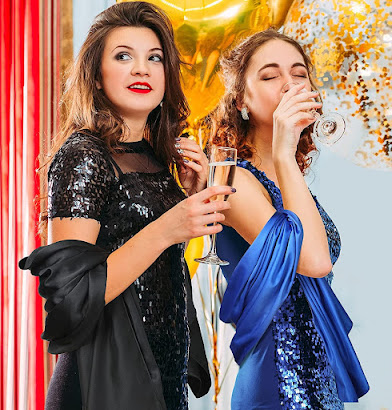 Sexy Satin Shawls Wraps Scarfs for Evening Dresses