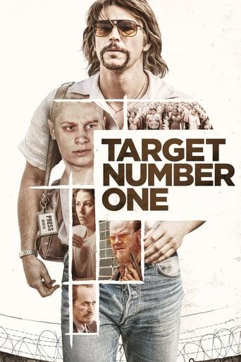 Target Number One (2020) Download