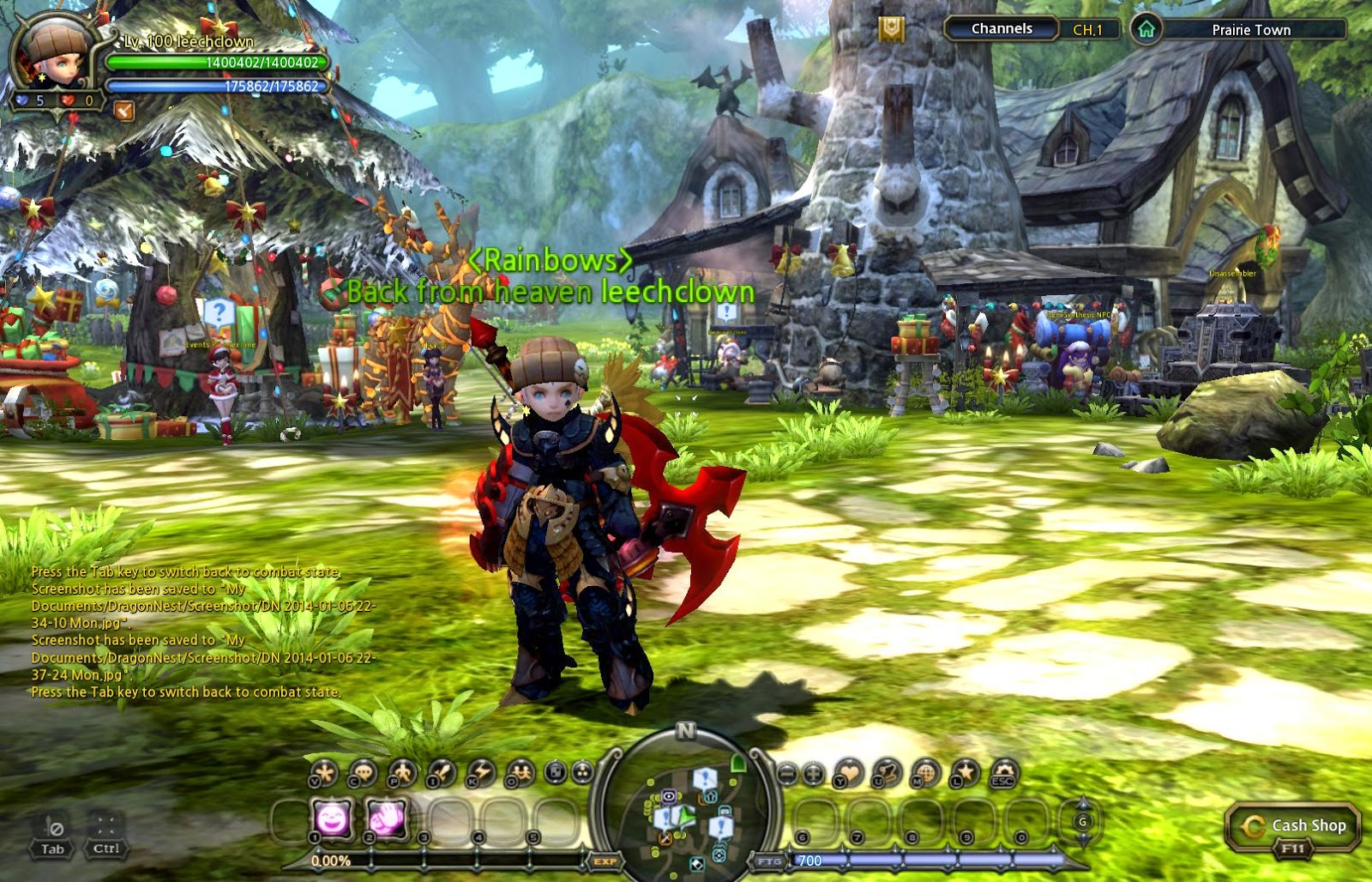 Download Game Guardian Versi Baru