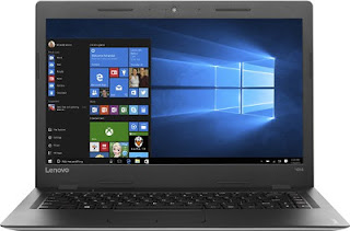 Lenovo IdeaPad 520S-14IKB Driver Download