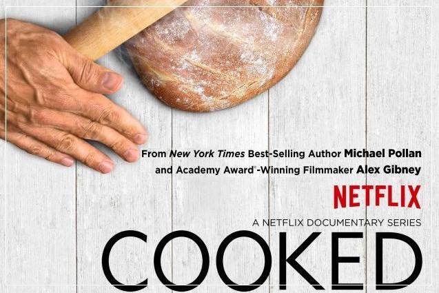 cooked-netflix