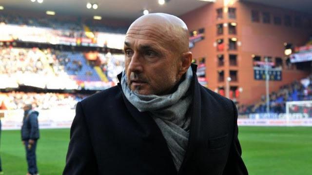 Roma Akui Sedang Incar Pemain Chelsea dan West Ham Roma Akui Sedang Incar Pemain Chelsea dan West Ham