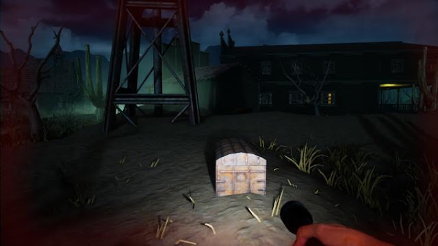 Sheptun Free Download PC Game Cracked in Direct Link and Torrent. Sheptun – What is this dead city whispering about? Is he craving for something? Or is he afraid of something?