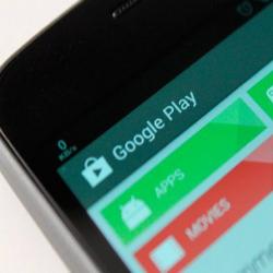 Deu a louca na Google Play: nova lista de jogos e apps gratuitos por tempo limitado