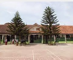 Jadwal Pendaftaran Mahasiswa Baru ( UNTIDAR ) Universitas Negeri Tidar Magelang