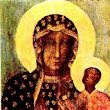 What is a Black Madonna?