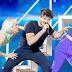 """Miki Nunez: """"O público e o júri do Festival Eurovisão devem viver em mundos paralelos"""""""