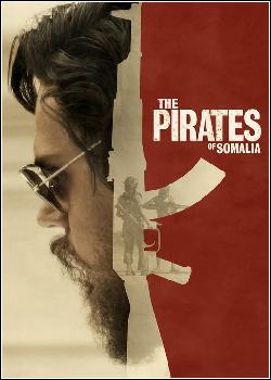 Os Piratas da Somália Dublado