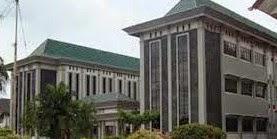 Info Pendaftaran Online Mahasiswa Baru ( UIN/IAIN Antasari ) Banjarmasin