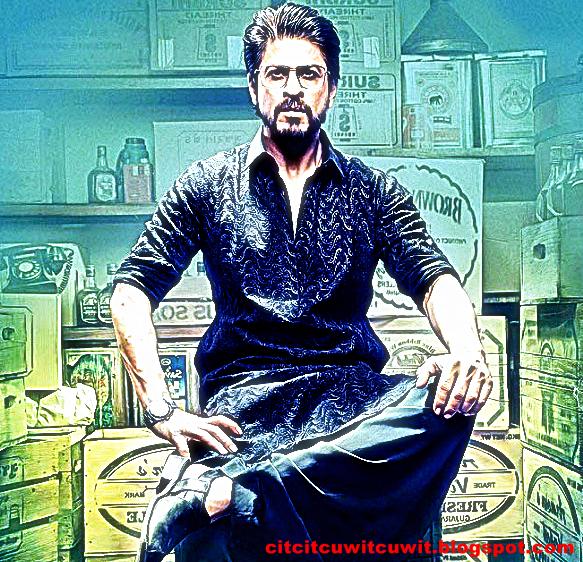 raees film bollywood film india terbaru terbaik dan terpopuler 2016