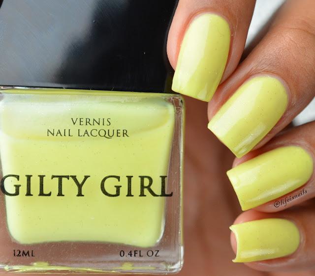 Gilty Girl Tokyo