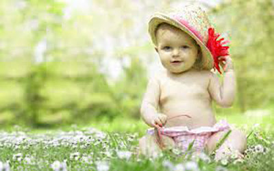 Beautiful Cute Baby Images, www cute baby