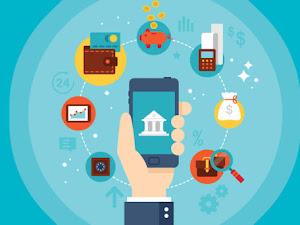 Rasanya Bergabung Dengan Layanan Fintech P2P Indonesia