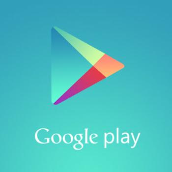 جوجل تطلق خدمة جديدة تتيح تجربة الألعاب دون تحميلها على الأندرويد