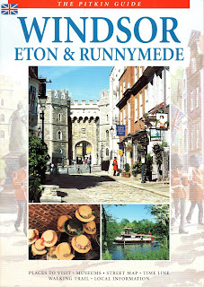 Windsor, Eton & Runnymede