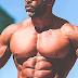 نصائح مهمة للحصول على عضلات صدر ضخمة