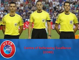 arbitros-futbol-alberola-core