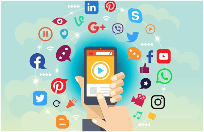 Social Media Video Ads - What Are Latest Trends Showing?