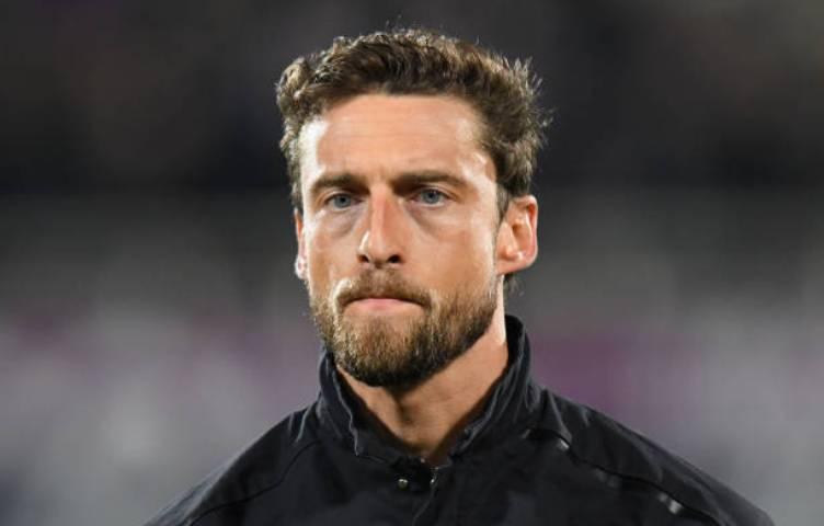 """Marchisio: """"Tko ne vjeruje, nije jedan od nas"""""""