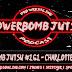 Powerbomb Jutsu #161 - Charlotte vs Abyss