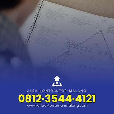 https://www.kontraktorrumahmalang.com/2020/11/jasa-kontraktor-rumah-murah-di-sisir-malang.html