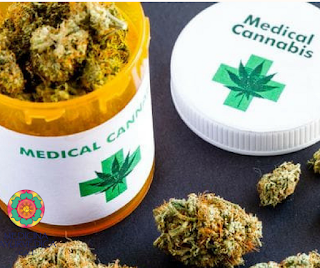 ayurveda cannabis