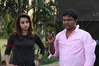 Actress Trisha Latest Pos from Garjanai Telugu Movie  0001.jpg