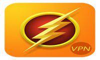 تحميل برنامج فلاش في بي ان بروكسي اخر اصدار 2017 . download FlashVPN v2.9 Proxy free