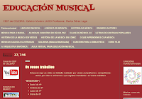 https://coropedrosalatas.blogspot.com/2020/04/os-vosos-traballos.html