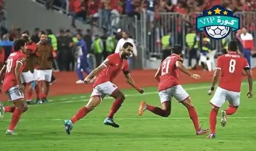 مشاهدة مباراة الاهلي اليوم والمقاولون العرب بث مباشر go4kora , مشاهدة مباراة الاهلى اليوم بث مباشر , مشاهدة مباراة الاهلى اليوم