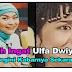 Ingat Artis Ulfa Dwiyanti? Tak Disangka, Sekarang Begini Keadaannya...
