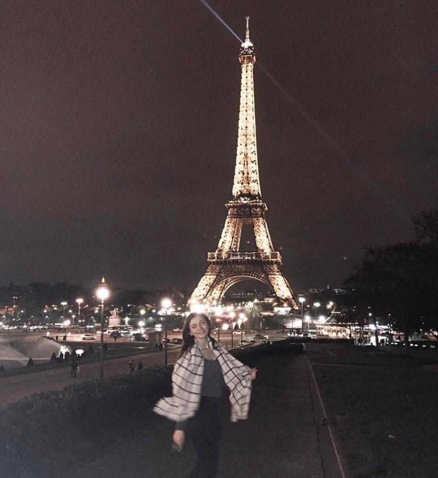 Killing Floor 2 Eiffel Tower In Background City Blocks Subway Map.Feed Aggregator Undergraduate Admission