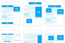 Hal Ter-Penting Sebelum Anda MenDaftar Akun Google Adsense