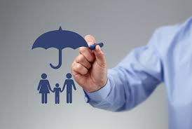 Affordable Term Life Insurance Online Quotes
