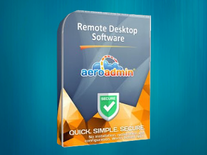 aeroadmin,aeroadmin review,aeroadmin vs teamviewer,aeroadmin install,aeroadmin android,скачать aeroadmin,como usar aeroadmin,aeroadmin portable,aeroadmin how to use,descargar aeroadmin,aeroadmin vs anydesk,aeroadmin windows xp,como funciona aeroadmin,como instalar aeroadmin,aeroadmin free download,aeroadmin remote access,download free aeroadmin,aeroadmin remote desktop,aeroadmin remote control,aeroadmin unattended access,aeroadmin free remote desktop التحكم في الكمبيوتر عن بعد,التحكم عن بعد,كيفية التحكم في اي الكمبيوتر عن بعد,التحكم في الجهاز عن طريق الهاتف,برامج التحكم عن بعد في الكمبيوتر,التحكم فى الكمبيوتر عن بعد,تحكم في الجهاز عن طريق اندرويد,تحكم في أي كمبيوتر عن بعد باستخدام برنامج,كيفية التحكم في الكمبيوتر عن بعد,عن بعد,التحكم فى الكمبيوتر عن طريق الموبيل,التحكم في الكمبيوتر عن طريق الموبايل,التحكم في اي جهاز كمبيوتر عن بعد,التحكم في جهاز الكمبيوتر عن بعد,التحكم,التحكم عن بعد بالكمبيوتر بدون برامج