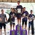 Bernardenses são destaques no 1° Torneio de Carabina de Pressão em São Mateus do Maranhão