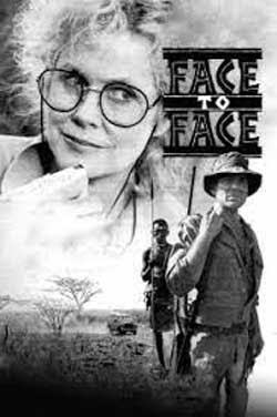 Face to Face (1990)
