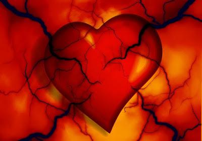 Manfaat Tomat untuk jantung