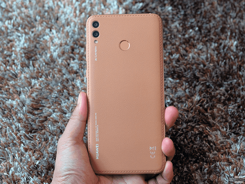 Sale Alert: Huawei drops prices of Y9 Prime 2019, P30 lite, and Y Max