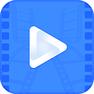 SX Video Player Apk