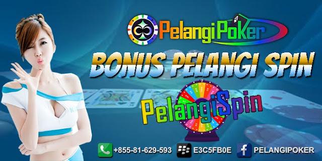 Bonus-Pelangi-Spin-Menarik-Gratis-Freechip