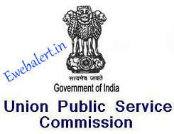 UPSC Store Officer Admit Card