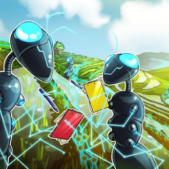 $3.75B Food Safety Company Enlists Blockchain Startup to Track Sourcing