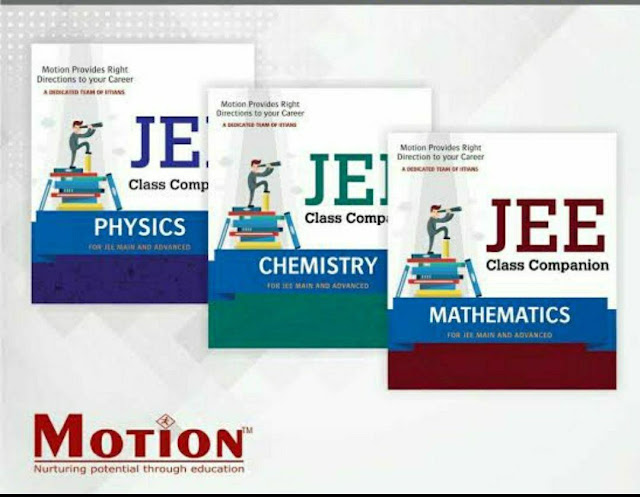 Physics, Chemistry and Mathematics (Chapterwise Compiled) : for JEE Exam PDF Book