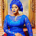 It Is Insulting & Annoying To Say A Man Funds My Lifestyle - Angela Okorie