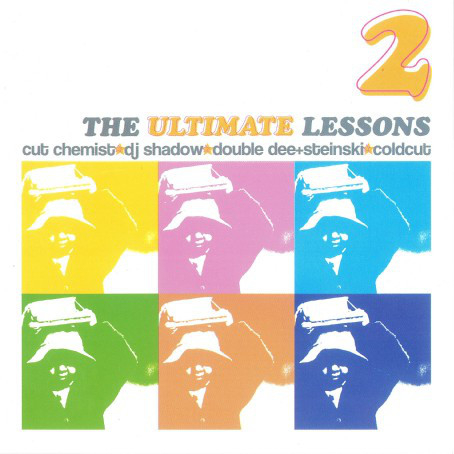 Various - The Ultimate Motown Collection: Love Songs
