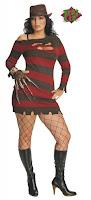 online halloween fancy costume shops