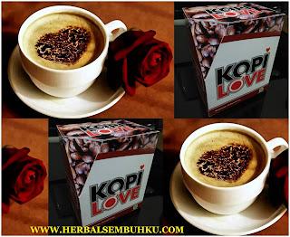 TOKO JUAL KOPI LOVE DI SURABAYA SIDOARJO JAKARTA | JUAL KOPI LOVE DI SIDOARJO | JUAL KOPI LOVE DI SURABAYA | JUAL KOPI LOVE DI JAKARTA