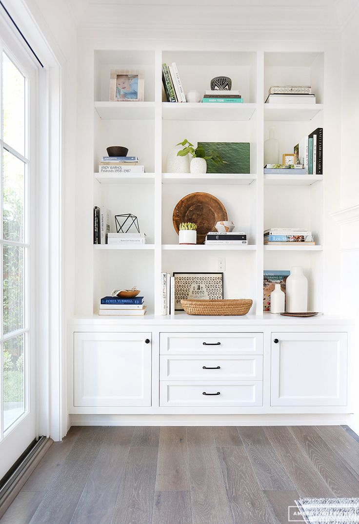 Often I Ll See Objects And Books Just Shoved On A Bookshelf Want You To Know That There Is Simple Formula Create Well Styled In No